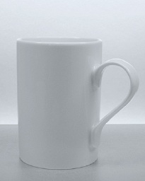 Stapelbarer Kaffeebecher. bedruckbar MÜNCHEN