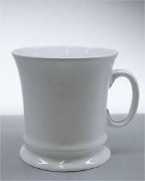 werbetassen werbebecher werbetassen bedrucken werbetasse kaffeebecher porzellanbecher. Black Bedroom Furniture Sets. Home Design Ideas