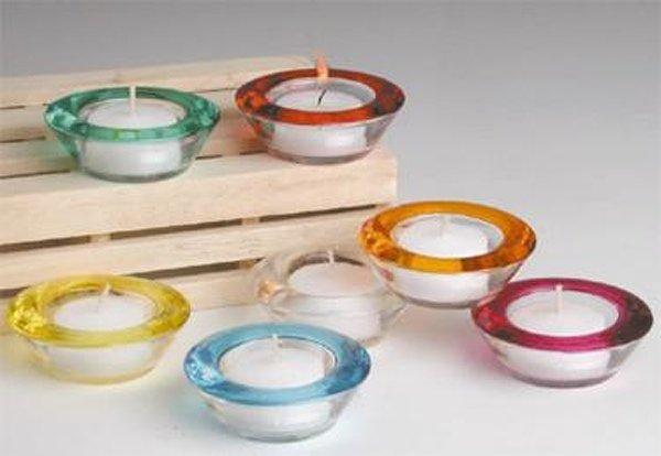 deko glas vasen schalen glasteller karaffen dekoschalen. Black Bedroom Furniture Sets. Home Design Ideas
