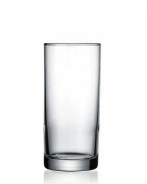 BIERGLAS Glas Bierpokal Bier Bierbecher 420 ml