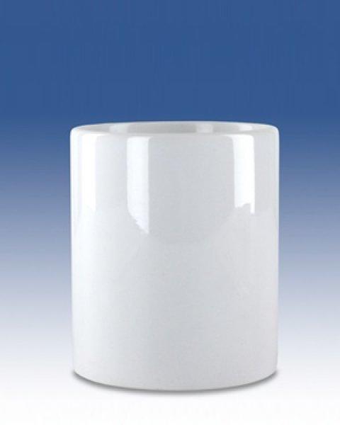 kleindekorationen kleinauflagen thermosublimation tassen mit foto bedrucken foto auf tassen. Black Bedroom Furniture Sets. Home Design Ideas