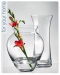 12_For_Your_Home_SET__Glas_1.jpg