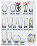 12_For_Your_Home_SET__Glas_2.jpg