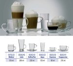 39_Serving_Kaffee_Coffee_Glas_1.jpg