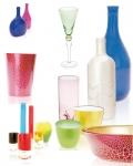 Effektfarben_Glas_Beispiele.jpg