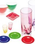 Farbspritzung_Glas.jpg