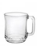 Glasbecher_LYS_clear_26cl.jpg