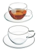Teetasse_25cl_SI2452.jpg